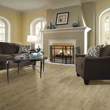 Shaw Laminate Flooring | Vermillon, SD