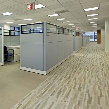 Milliken Commercial Carpet | Vermillon, SD