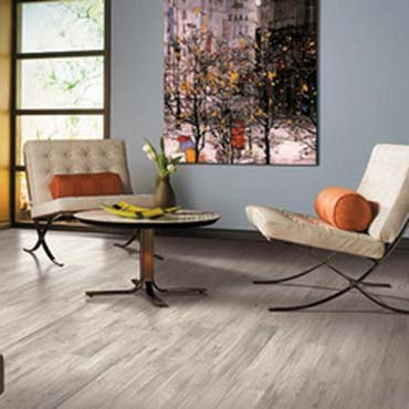 Veresque® | Stonewash Oak Planks