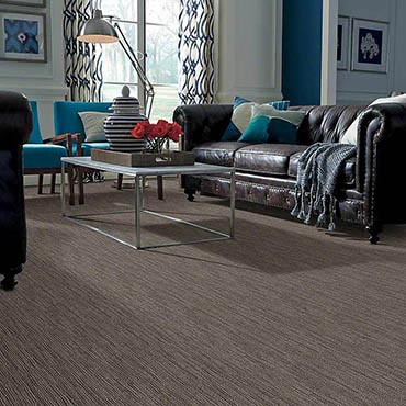 Anso® Nylon Carpet | Vermillon, SD