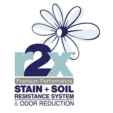 R2X Soil & Stain Repellent | Vermillon, SD