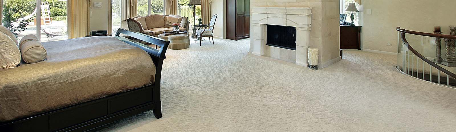 Brunick Furniture Inc | Carpeting
