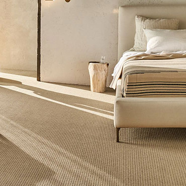 Tuftex Carpet | Vermillon, SD