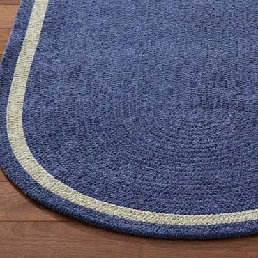 Capel Rugs | Vermillon, SD