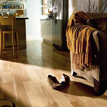 Mannington Hardwood Flooring | Vermillon, SD