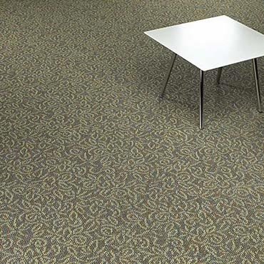 Mannington Commercial Carpet | Vermillon, SD