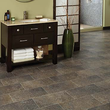 Mannington Vinyl Flooring | Vermillon, SD