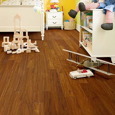 Mannington Laminate Flooring | Vermillon, SD