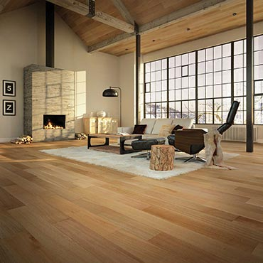 Mercier Wood Flooring | Vermillon, SD